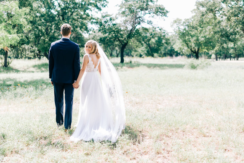 ResolvedPhotography-HillCountryWedding4