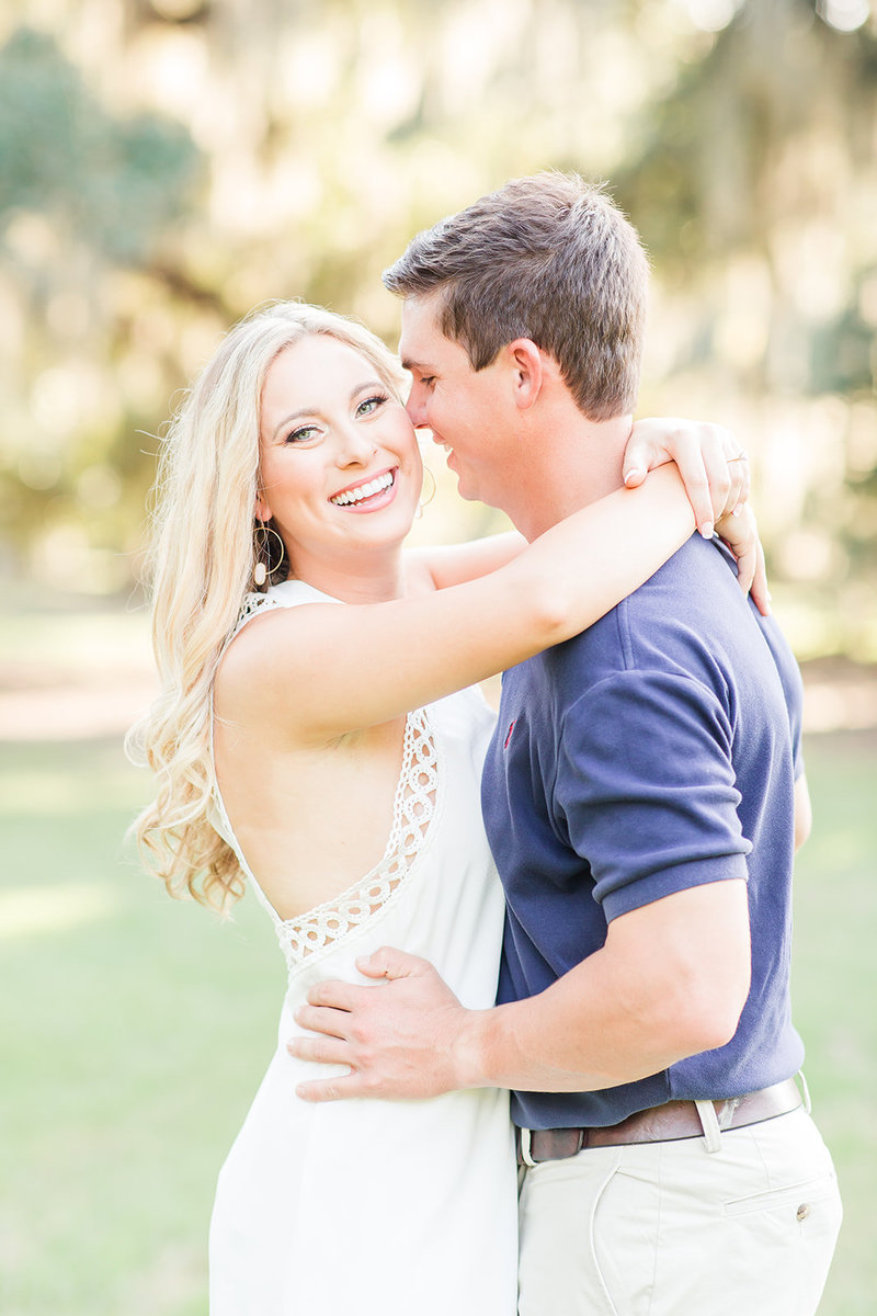 Fontainebleau-State-Park-Engagement-Session-Louisiana_11