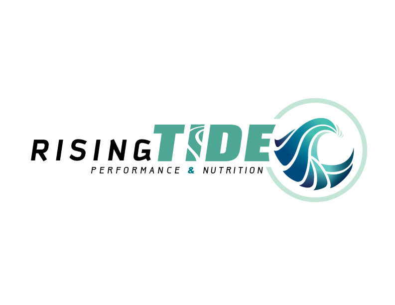 Rising Tide Logo Final V2_Artboard 1 copy 8