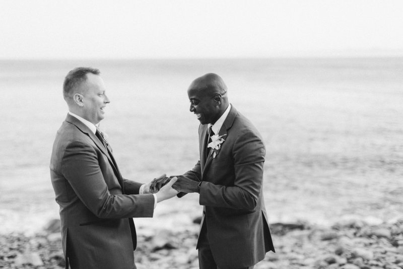 Terranea-Resort-Wedding-H-M535