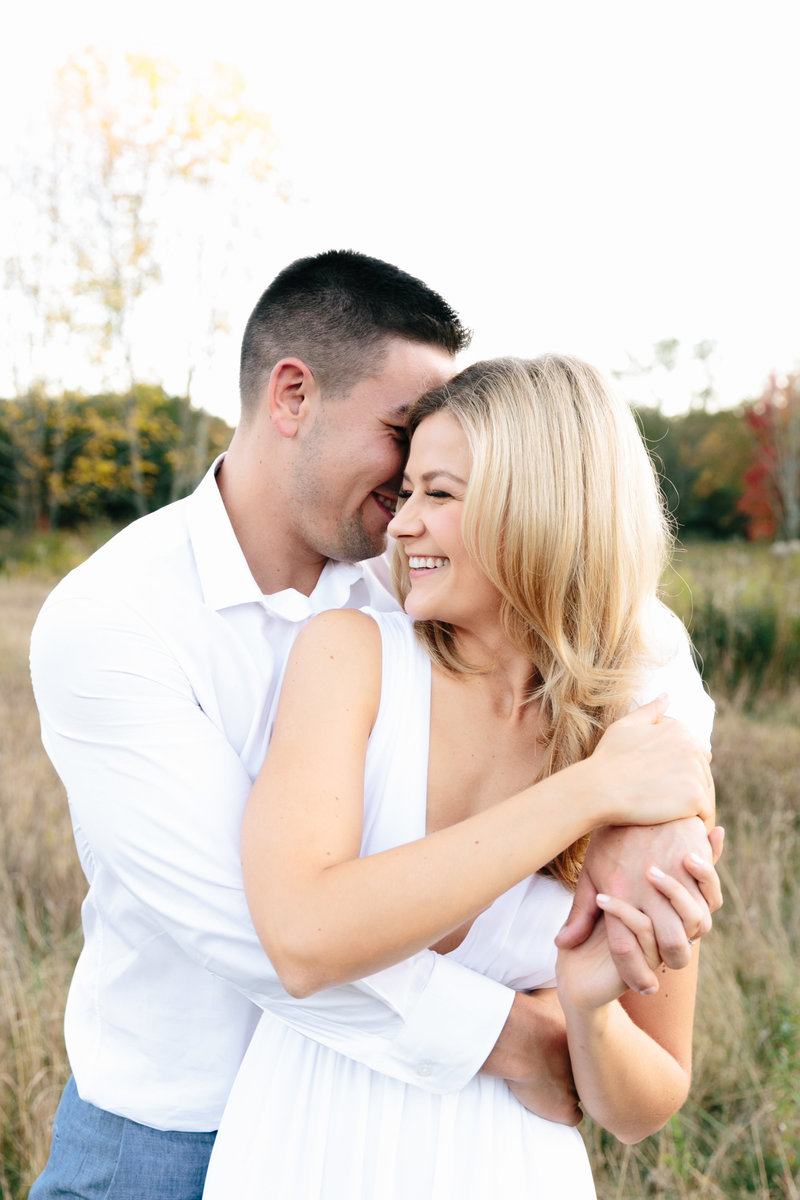 birchwold-farm-engagement-photography-wrentham-massachusetts1088