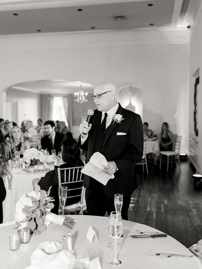 Williams_Country_Club_Wedding_23