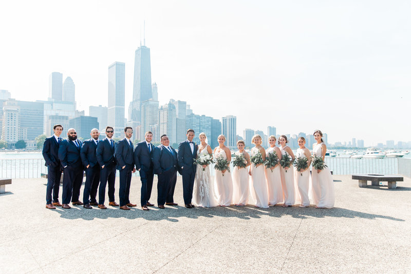 chicago-tribune-tower-wedding-nicole-jason-381