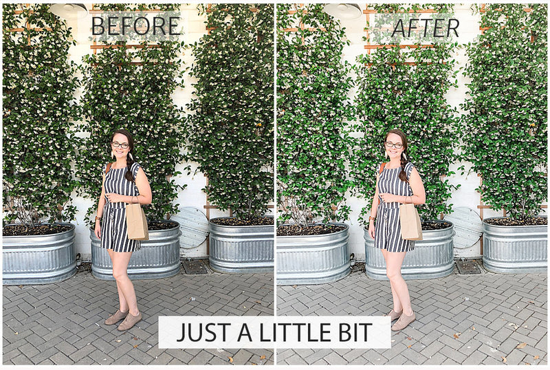 lightroom mobile presets how to edit photos for instagram_0012