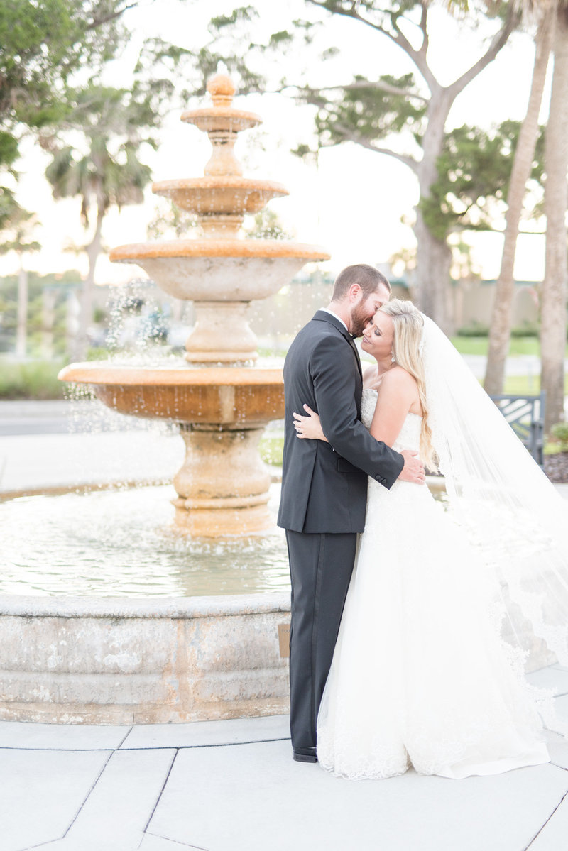 The-Riverhouse-Wedding-St-Augustine 0242
