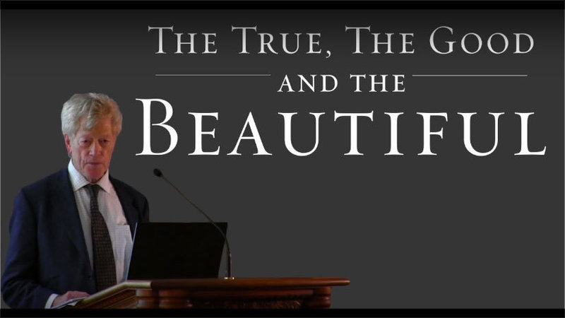 the-true-the-good-and-the-beautiful