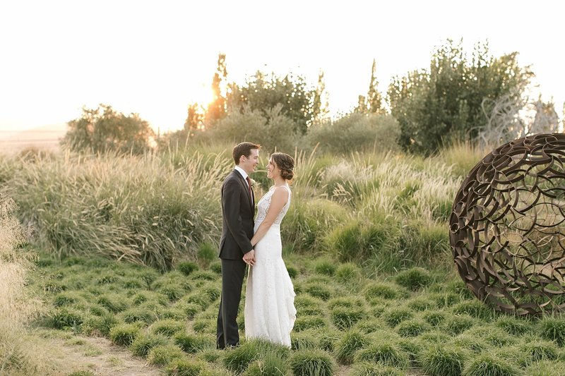 SanFranciscoWeddingPhotographer__0039