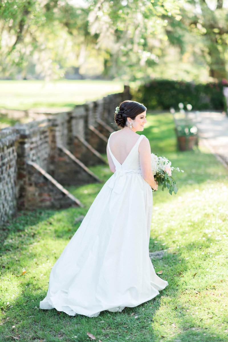 alexa-middleton-place-bridals-portraits-charleston-13
