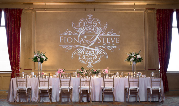 fort_worth_club_ballroom_wedding_fine_art097