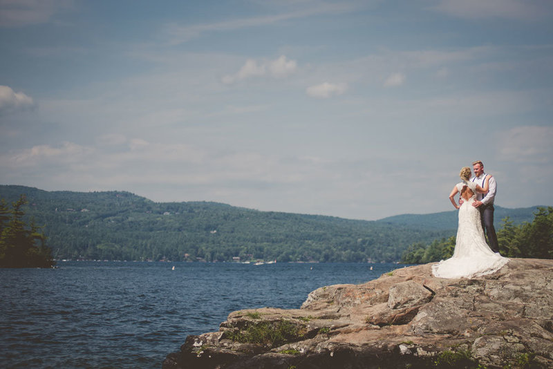 Organic_Moments_Photography_Destination_Wedding_Lake_George_New_York
