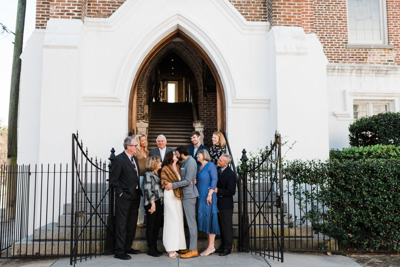 Katie + Stephen_Felicity-Church-New-Orleans-Elopement_Gabby Chapin Photography_0141