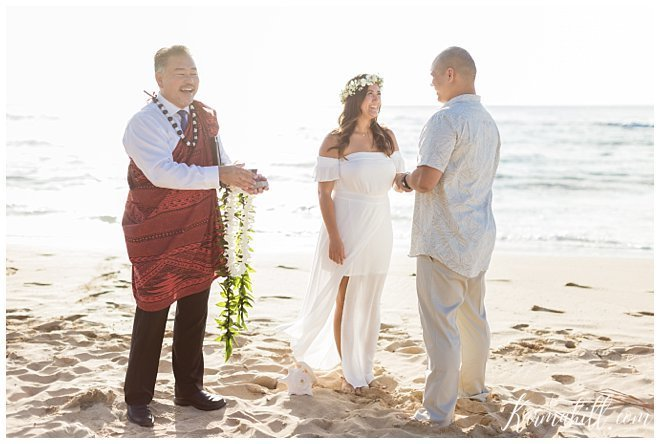 Oahu-Beach-Wedding_0006