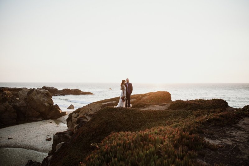 santa-cruz-cowell-ranch-hay-barn-wedding-161