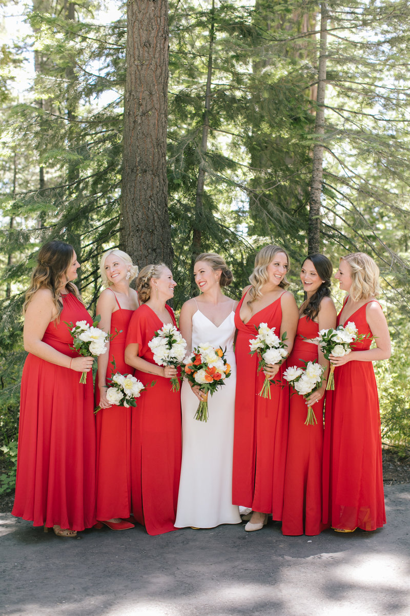 LakeTahoeWeddingPhotographer_AnnaMarks_022