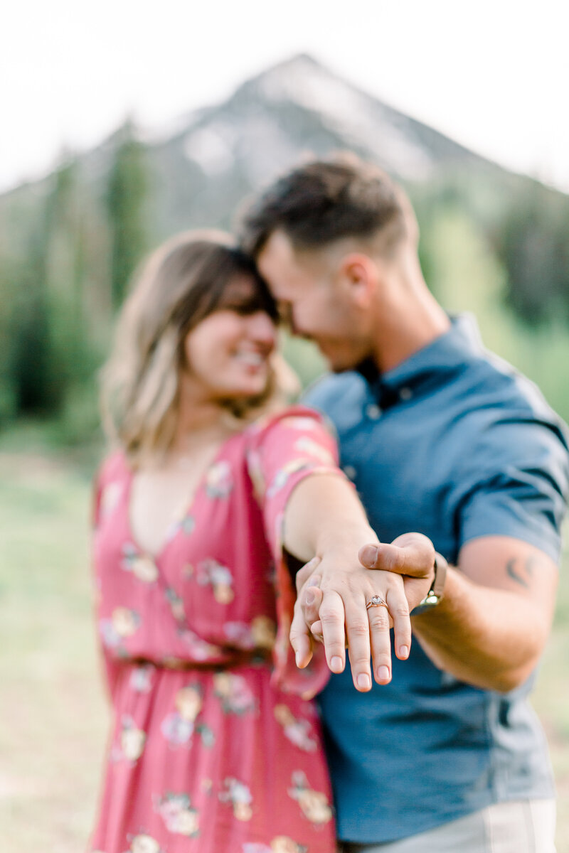 Dallin and Valerie Proposal-5207