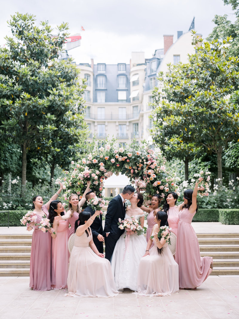 the-ritz-paris-elopement-wk-50