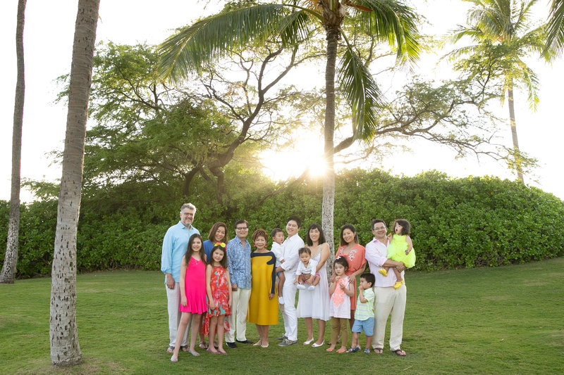 hawaiifamilyphotography-4