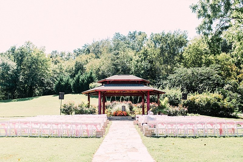Knoxville Wedding Photographer | Matthew Davidson Photography_0084