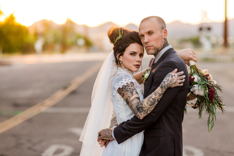 Slocum Tucson Wedding-368