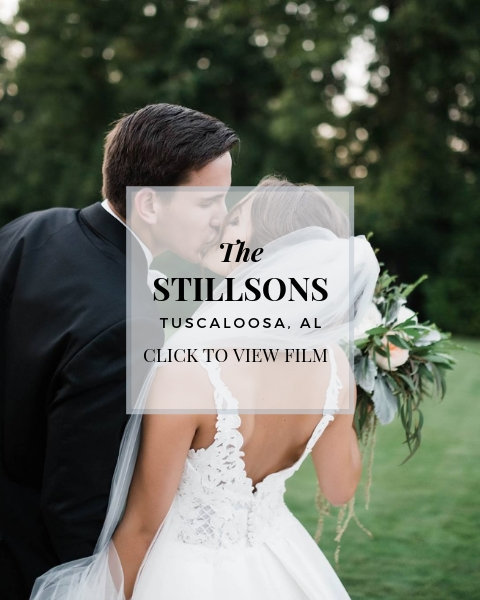 tuscaloosa wedding, lake wedding, lake tuscaloosa wedding