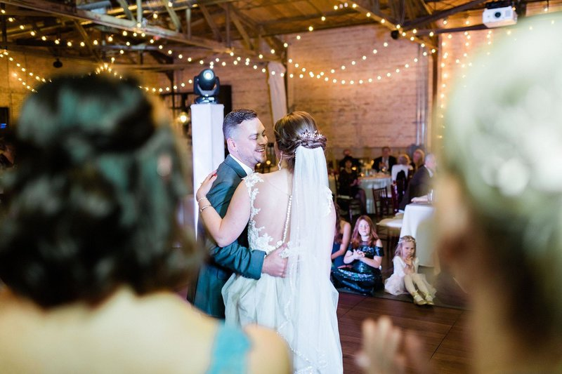 86-Loft-Wisconsin-Wedding-Photographers-Gather-on-Broadway-Loft-James-Stokes-Photography-