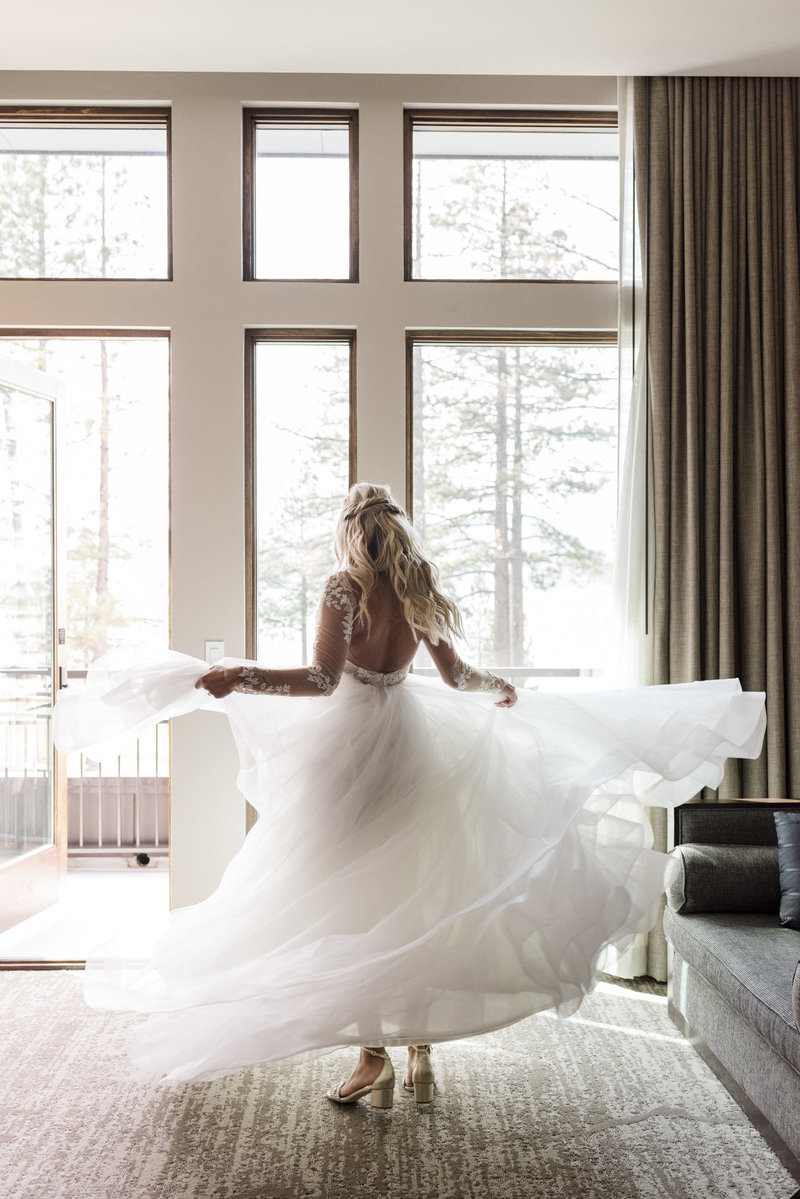 Edgewood-Tahoe-Wedding-by-Lake-Tahoe-Wedding-Photographer-Kirsten-Bullard44