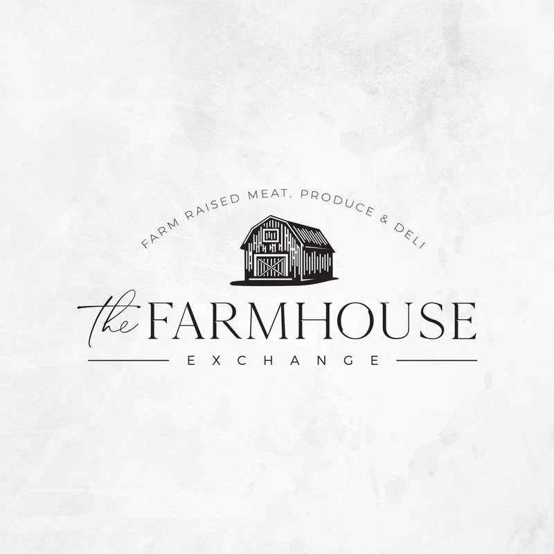 farmhouse-logo-social