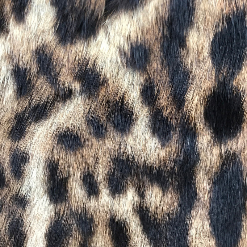 Fur-Pillowcase-Fabric-Backdrop-web
