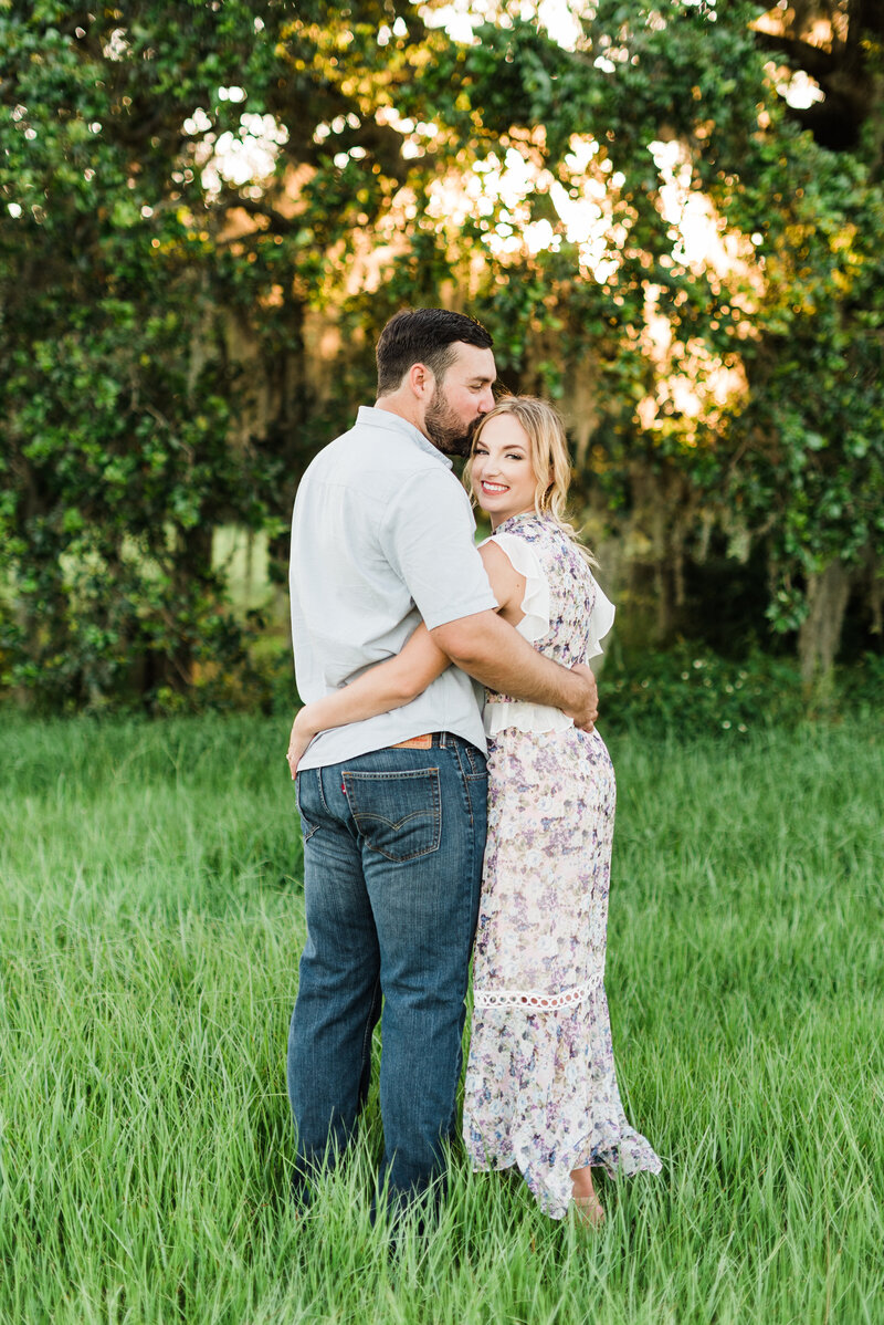 Patrick + Jessica-New Orleans-Botanical-Gardens-City-Park-Engagement-Photos_Gabby Chapin Photography_0365-355