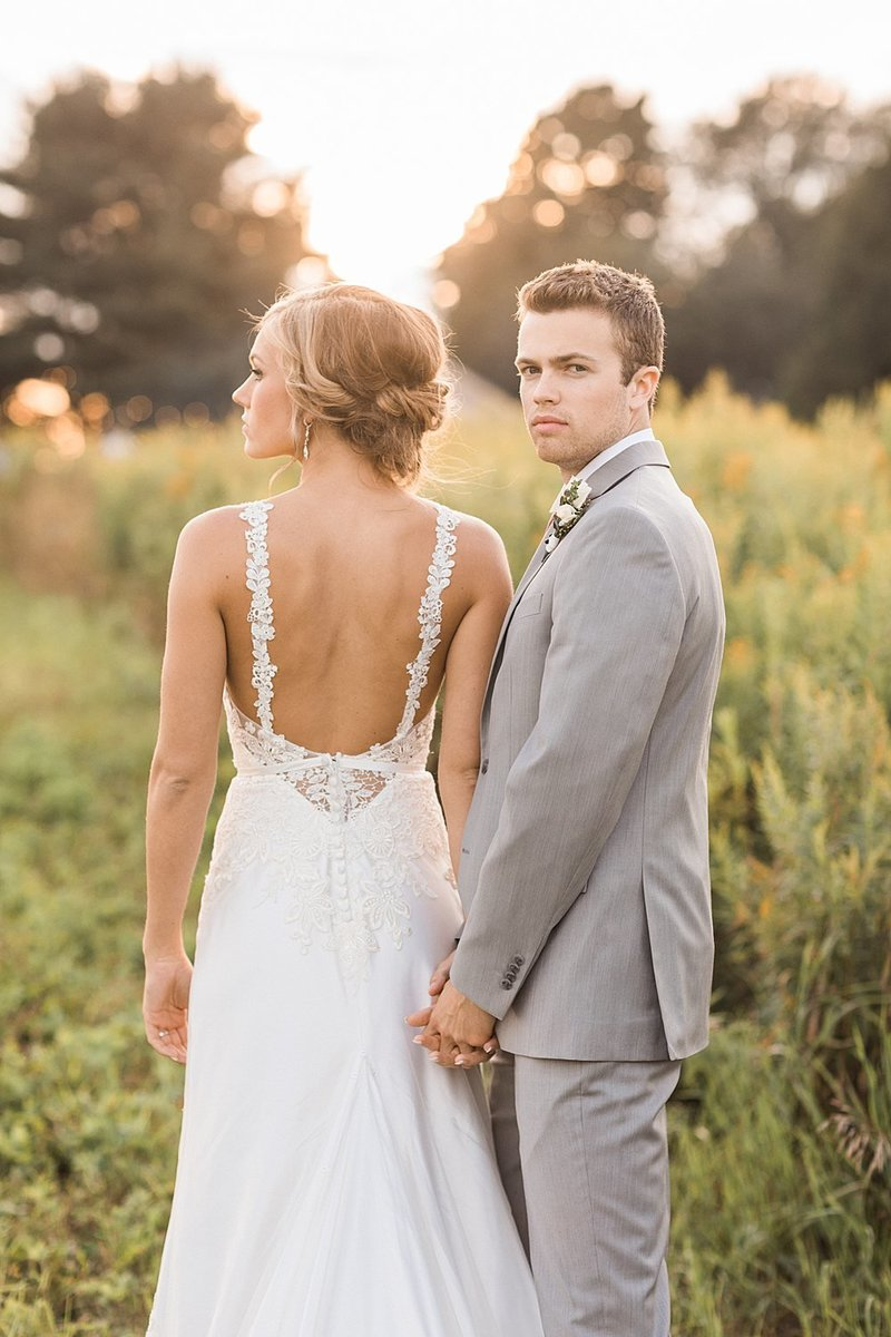 161_Tansy_Hill _Farms_Wausau-Wedding-James-Stokes-Photography