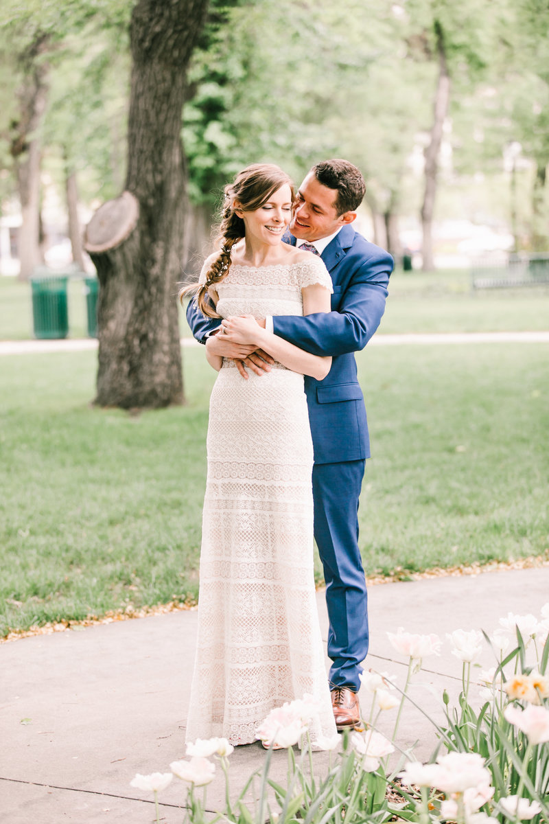 best wedding photographers in salt lake city utah