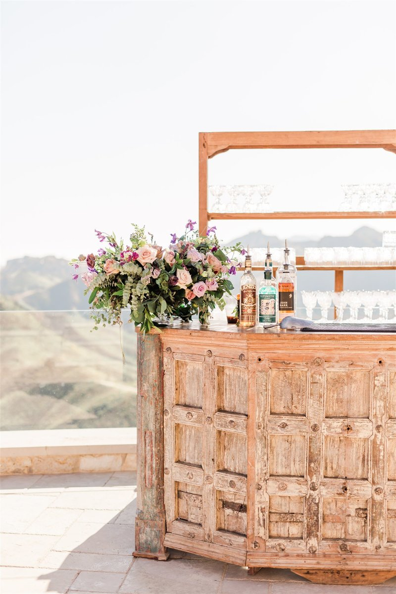 Malibu_Rocky_Oaks_Wedding-Valorie_Darling_Photography-8436
