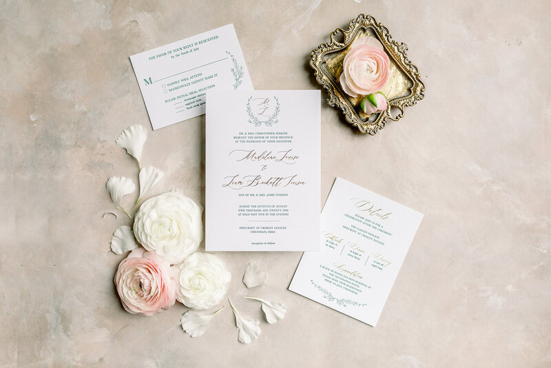 Kindly-Delivered-Wedding-Invitation-Semi-Custom-Madeline (14)