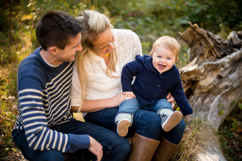 Boston-Family-Child-Photographer-Fall-Session-17