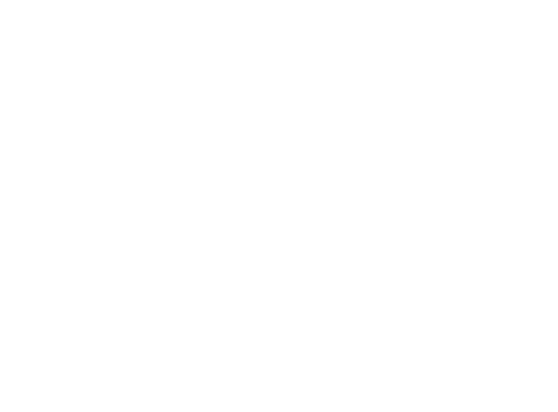 TheRylands_PhotoCo-Logo_White