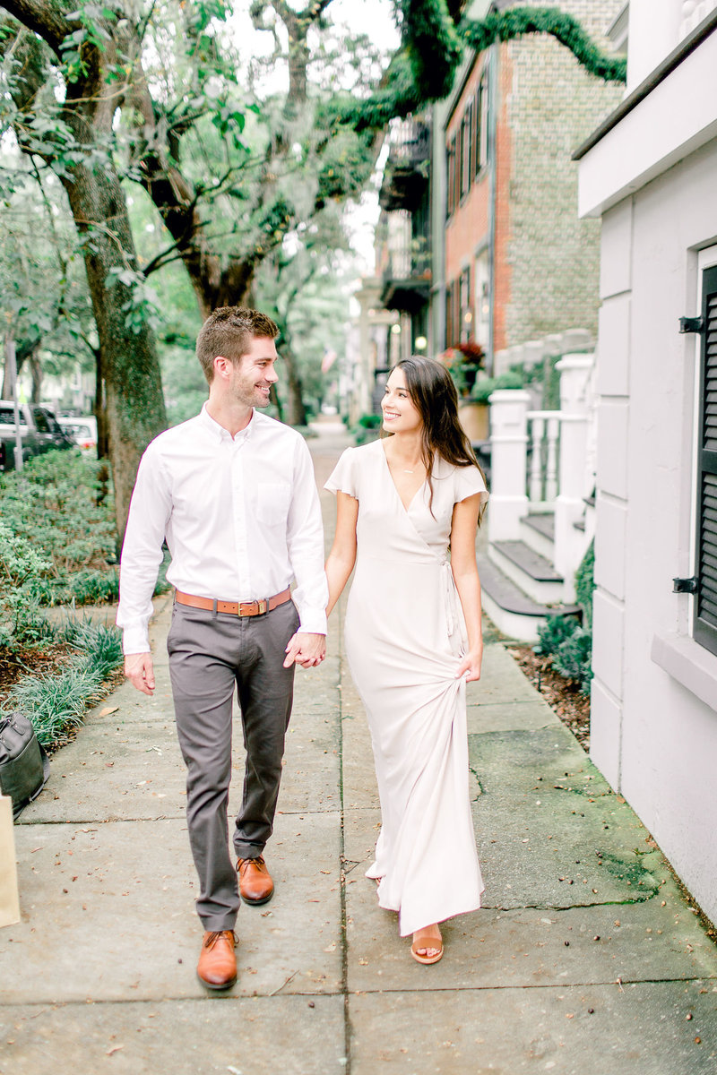 Savannah-Georgia-Wedding-Photographer-Holly-Felts-Photography-7