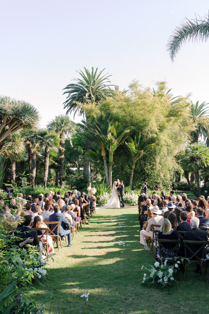 Santa-Barbara-Wedding-Molly-McCook-John-Krause868