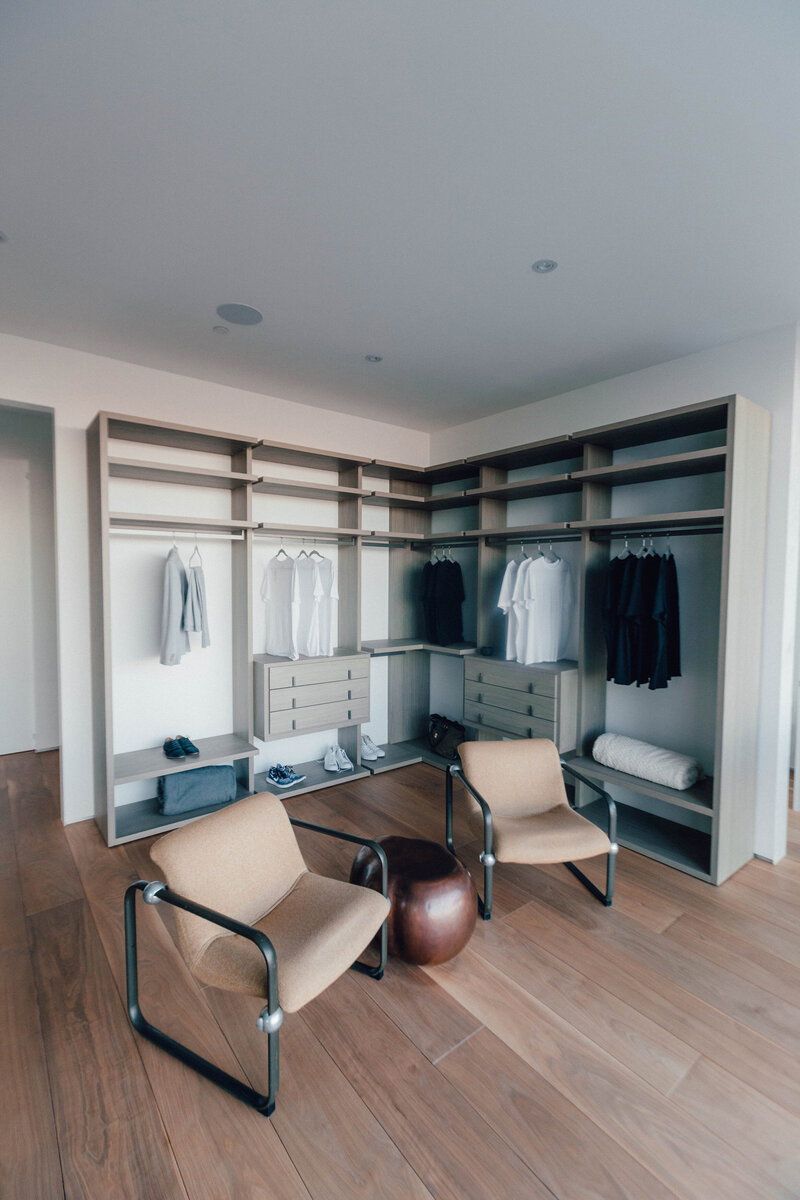 gps-personal-styling-client-closet