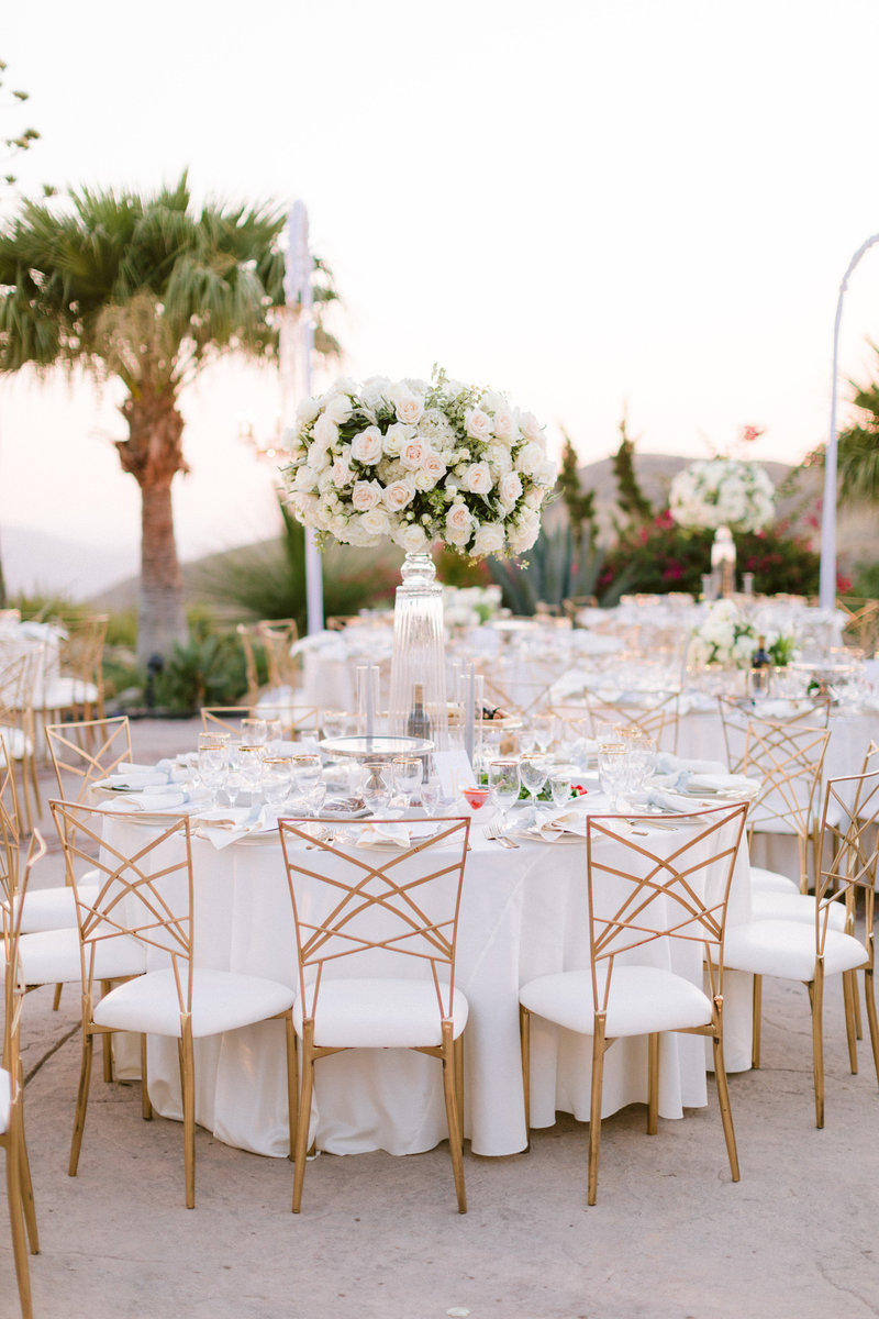 Humming-Bird-Nest-Ranch-Wedding-Lucas-Rossi187