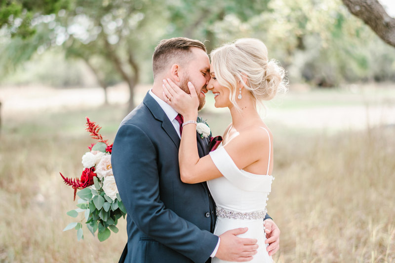Joslyn Holtfort Photography Wedding Venue Austin 210