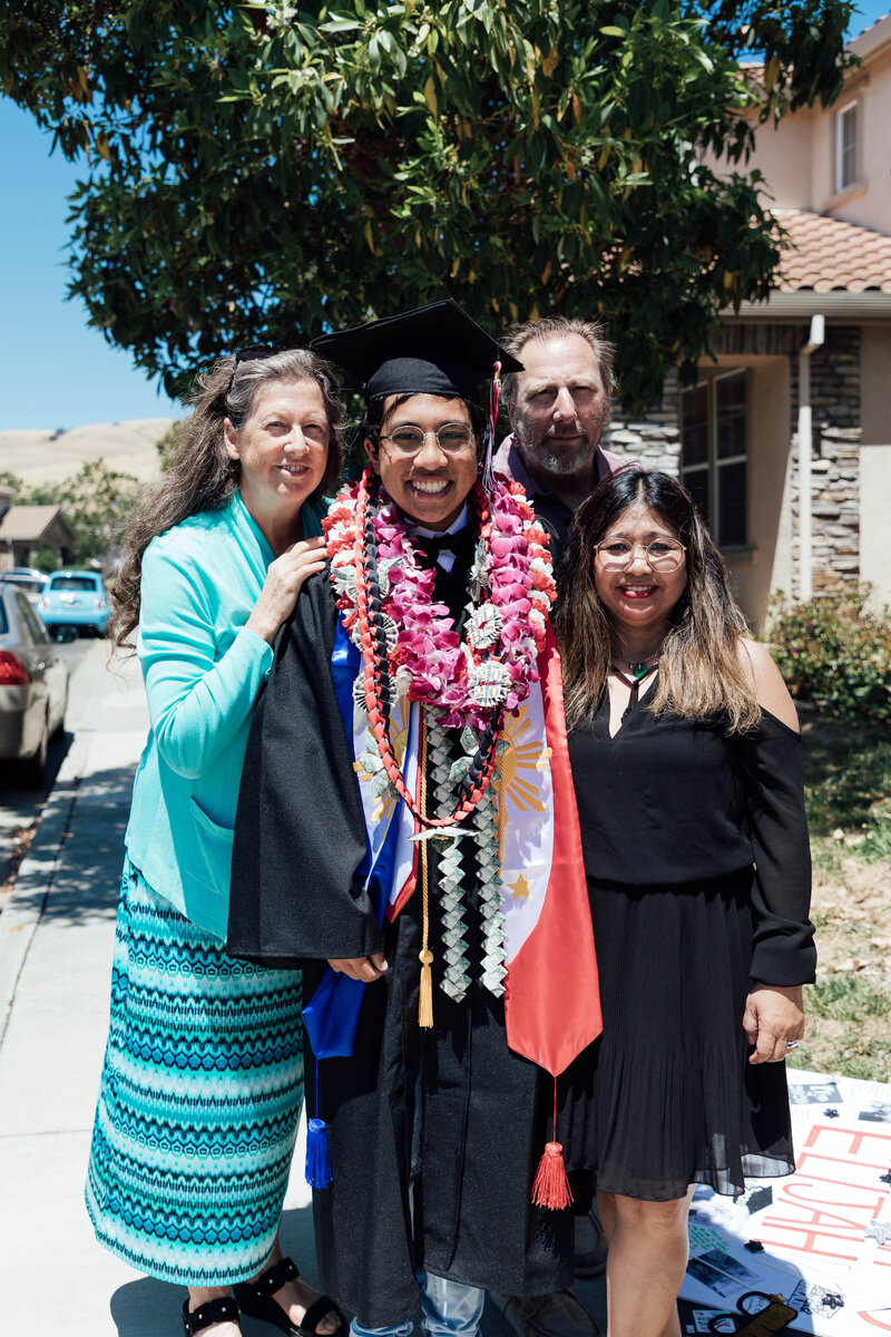 ElijahDriveThruGraduation-189