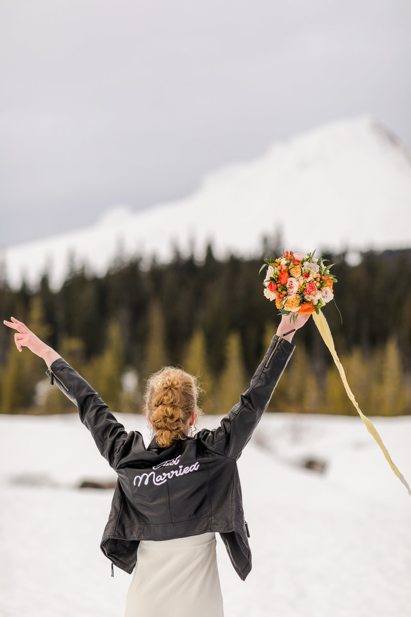 Mt Hood Elopement Faves-101