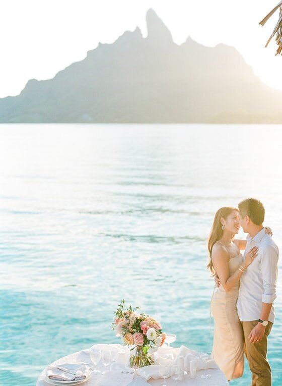 Honeymoon-St-Regis-Bora-Bora-Dream-couple-3