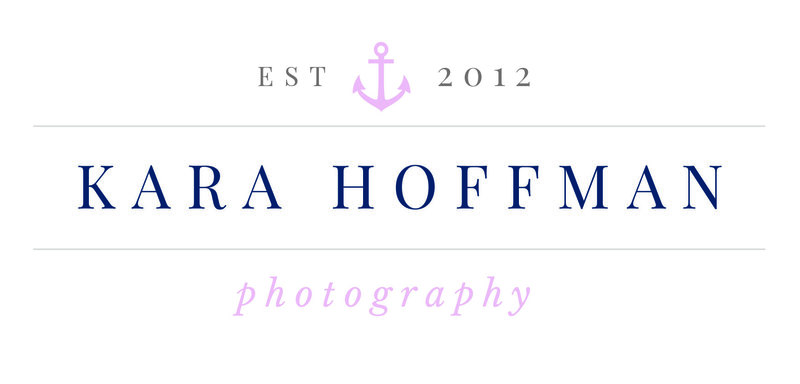 Kara Hoffman Photography California Weddins and Portrits