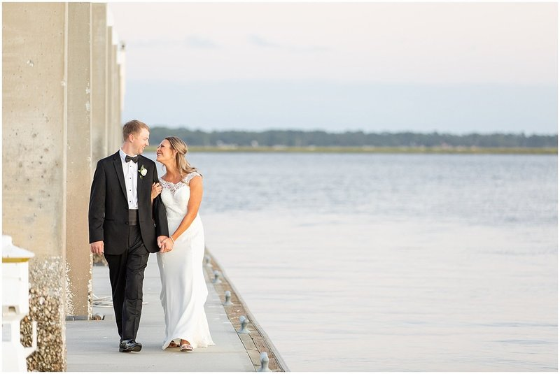 Madi and Rhett Savannah Yacht Club Wedding_0506