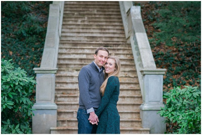 laurabarnesphoto-atlanta-wedding-photographer-engagment-cator-woolford-southern-weddings-myers-18