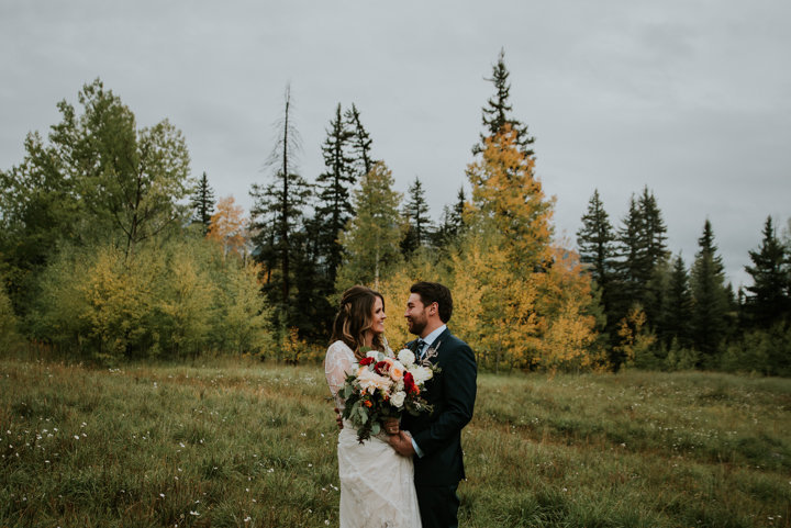 fairplay colorado wedding photographer, breckenridge elopement photographers, destination wedding, estes park colorado, blush wedding dress, redhead bride, winter elopement photographer, breckenridge winter elopement photographer
