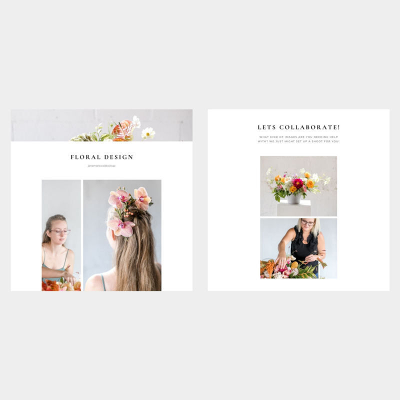 JanaMarie-Photos-Template-Membership-0011