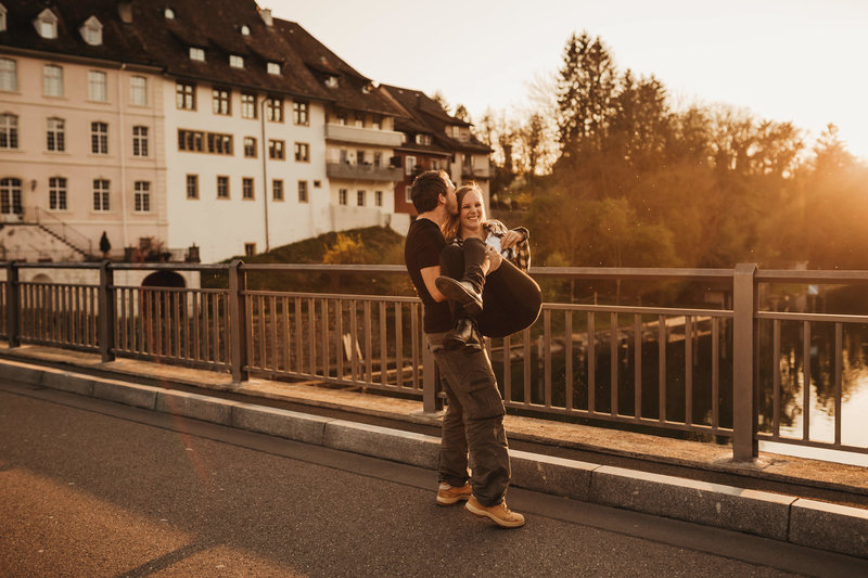 EMILYVANDEHEYPHOTOGRAPHY -- louise + christoph -- anniversary -- switzerland - germany-52