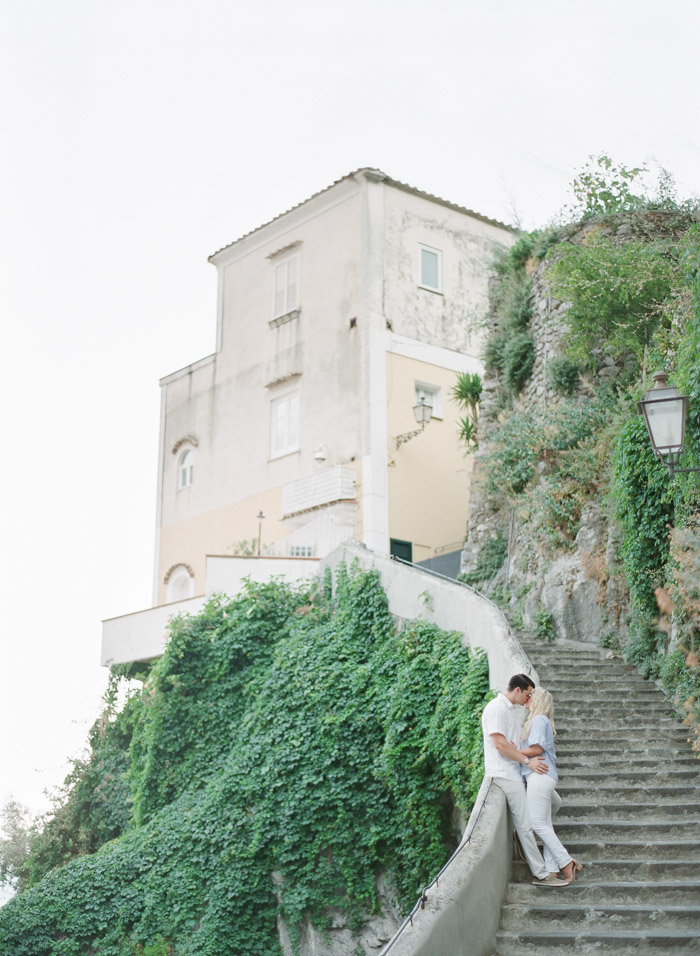 amalfi-coast-wedding-photographer-jeanni-dunagan-18